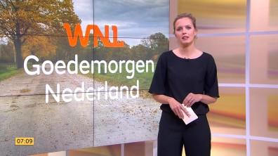cap_Goedemorgen Nederland (WNL)_20171114_0707_00_03_25_23