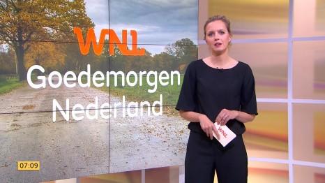cap_Goedemorgen Nederland (WNL)_20171114_0707_00_03_25_24