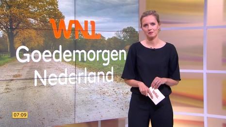 cap_Goedemorgen Nederland (WNL)_20171114_0707_00_03_26_27