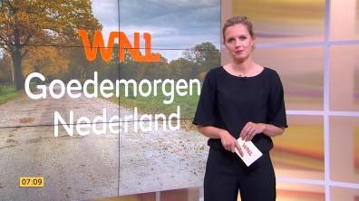cap_Goedemorgen Nederland (WNL)_20171114_0707_00_03_26_28