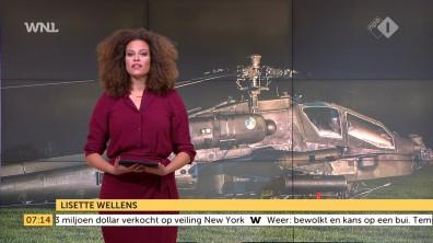 cap_Goedemorgen Nederland (WNL)_20171114_0707_00_08_11_29