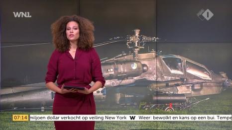 cap_Goedemorgen Nederland (WNL)_20171114_0707_00_08_11_30