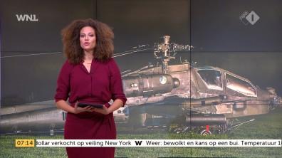 cap_Goedemorgen Nederland (WNL)_20171114_0707_00_08_12_34