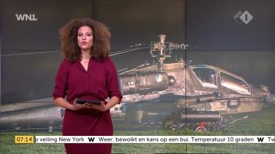 cap_Goedemorgen Nederland (WNL)_20171114_0707_00_08_15_41