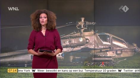 cap_Goedemorgen Nederland (WNL)_20171114_0707_00_08_16_43