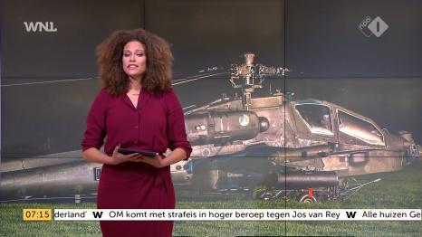 cap_Goedemorgen Nederland (WNL)_20171114_0707_00_08_54_59