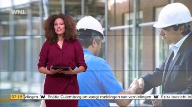 cap_Goedemorgen Nederland (WNL)_20171114_0707_00_09_16_62