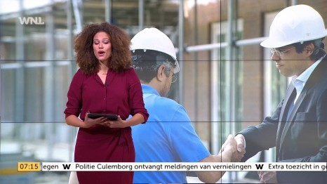 cap_Goedemorgen Nederland (WNL)_20171114_0707_00_09_16_63
