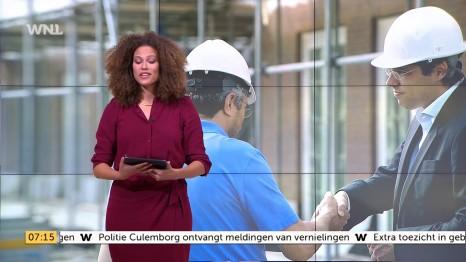cap_Goedemorgen Nederland (WNL)_20171114_0707_00_09_17_64