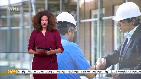 cap_Goedemorgen Nederland (WNL)_20171114_0707_00_09_17_65
