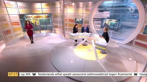 cap_Goedemorgen Nederland (WNL)_20171114_0707_00_10_46_67