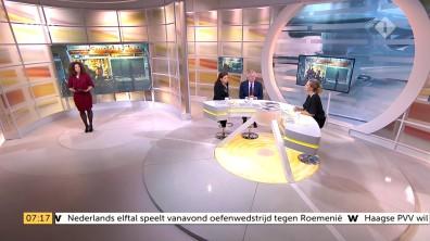 cap_Goedemorgen Nederland (WNL)_20171114_0707_00_10_48_68