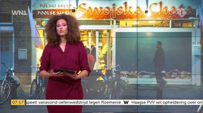cap_Goedemorgen Nederland (WNL)_20171114_0707_00_10_51_70