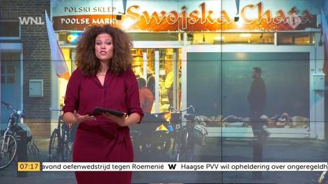 cap_Goedemorgen Nederland (WNL)_20171114_0707_00_10_52_71