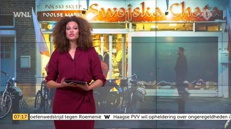 cap_Goedemorgen Nederland (WNL)_20171114_0707_00_10_53_72
