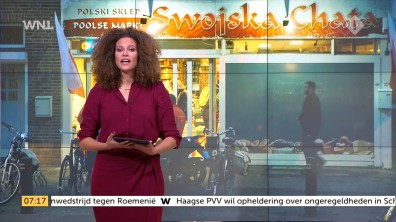 cap_Goedemorgen Nederland (WNL)_20171114_0707_00_10_53_73