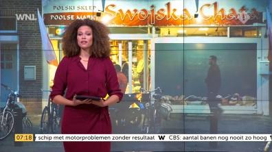 cap_Goedemorgen Nederland (WNL)_20171114_0707_00_12_43_78
