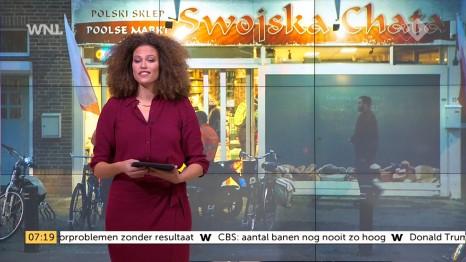 cap_Goedemorgen Nederland (WNL)_20171114_0707_00_12_45_81