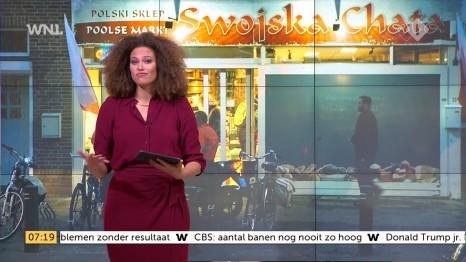 cap_Goedemorgen Nederland (WNL)_20171114_0707_00_12_46_82