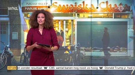 cap_Goedemorgen Nederland (WNL)_20171114_0707_00_12_46_83