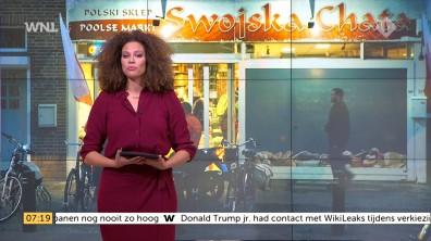 cap_Goedemorgen Nederland (WNL)_20171114_0707_00_12_51_86