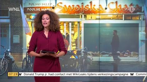 cap_Goedemorgen Nederland (WNL)_20171114_0707_00_12_55_90