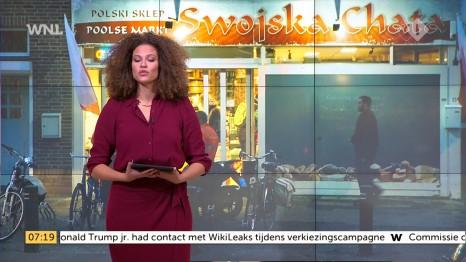 cap_Goedemorgen Nederland (WNL)_20171114_0707_00_12_55_91