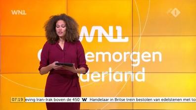 cap_Goedemorgen Nederland (WNL)_20171114_0707_00_13_18_92