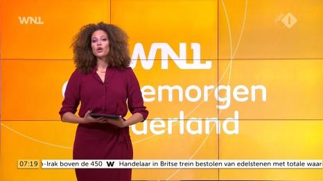 cap_Goedemorgen Nederland (WNL)_20171114_0707_00_13_19_93
