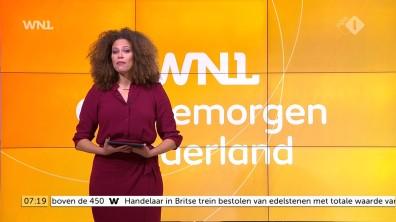 cap_Goedemorgen Nederland (WNL)_20171114_0707_00_13_20_95