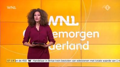cap_Goedemorgen Nederland (WNL)_20171114_0707_00_13_20_96