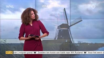 cap_Goedemorgen Nederland (WNL)_20171114_0707_00_13_31_97