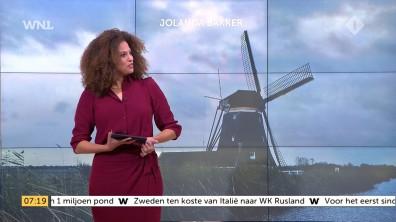 cap_Goedemorgen Nederland (WNL)_20171114_0707_00_13_32_98