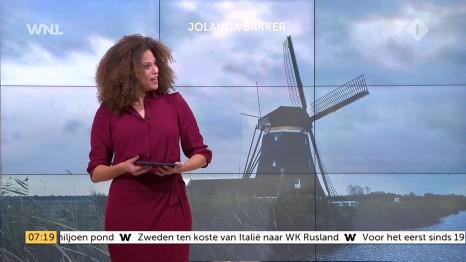 cap_Goedemorgen Nederland (WNL)_20171114_0707_00_13_32_99