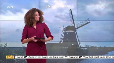 cap_Goedemorgen Nederland (WNL)_20171114_0707_00_13_33_100
