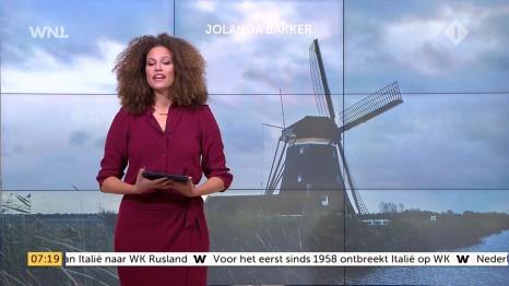 cap_Goedemorgen Nederland (WNL)_20171114_0707_00_13_37_106