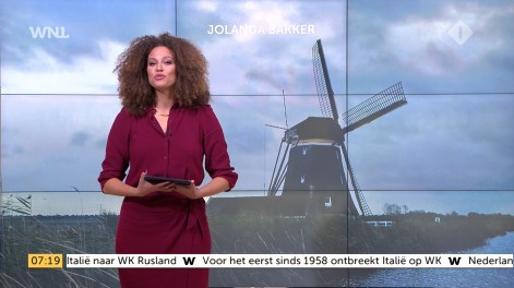 cap_Goedemorgen Nederland (WNL)_20171114_0707_00_13_37_107