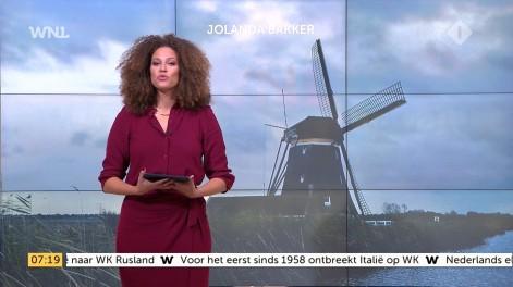 cap_Goedemorgen Nederland (WNL)_20171114_0707_00_13_38_109