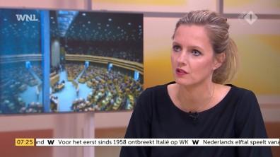cap_Goedemorgen Nederland (WNL)_20171114_0707_00_19_40_114