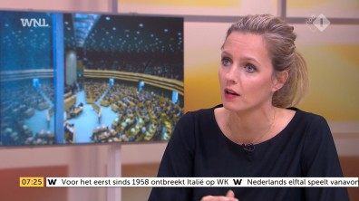 cap_Goedemorgen Nederland (WNL)_20171114_0707_00_19_40_116