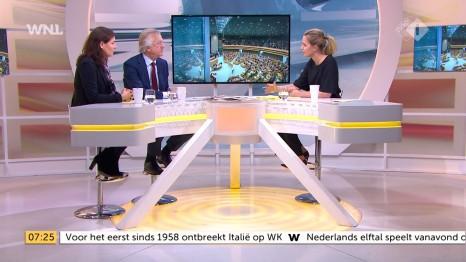 cap_Goedemorgen Nederland (WNL)_20171114_0707_00_19_41_117