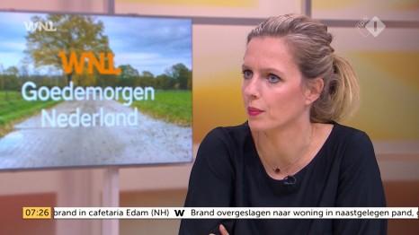 cap_Goedemorgen Nederland (WNL)_20171114_0707_00_20_34_118