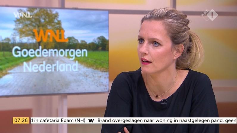 cap_Goedemorgen Nederland (WNL)_20171114_0707_00_20_35_120