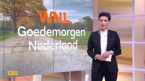 cap_Goedemorgen Nederland (WNL)_20171115_0707_00_03_26_151