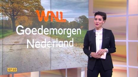 cap_Goedemorgen Nederland (WNL)_20171115_0707_00_03_26_153