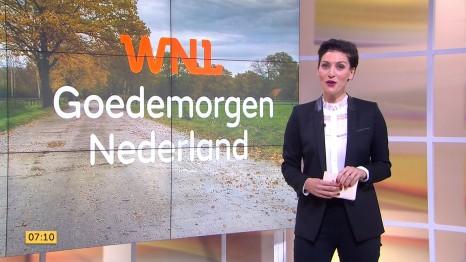 cap_Goedemorgen Nederland (WNL)_20171115_0707_00_03_26_154