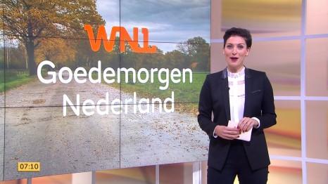 cap_Goedemorgen Nederland (WNL)_20171115_0707_00_03_27_155