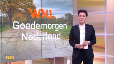 cap_Goedemorgen Nederland (WNL)_20171115_0707_00_03_27_156