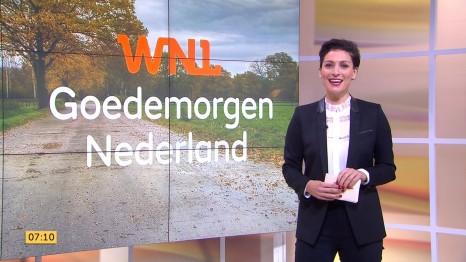 cap_Goedemorgen Nederland (WNL)_20171115_0707_00_03_27_158