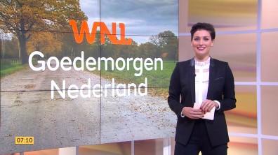 cap_Goedemorgen Nederland (WNL)_20171115_0707_00_03_28_160